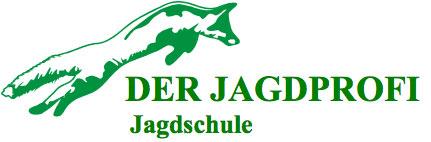 Jagdschule Jagdprofi