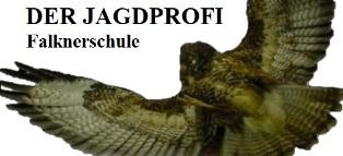 Jagdprofi